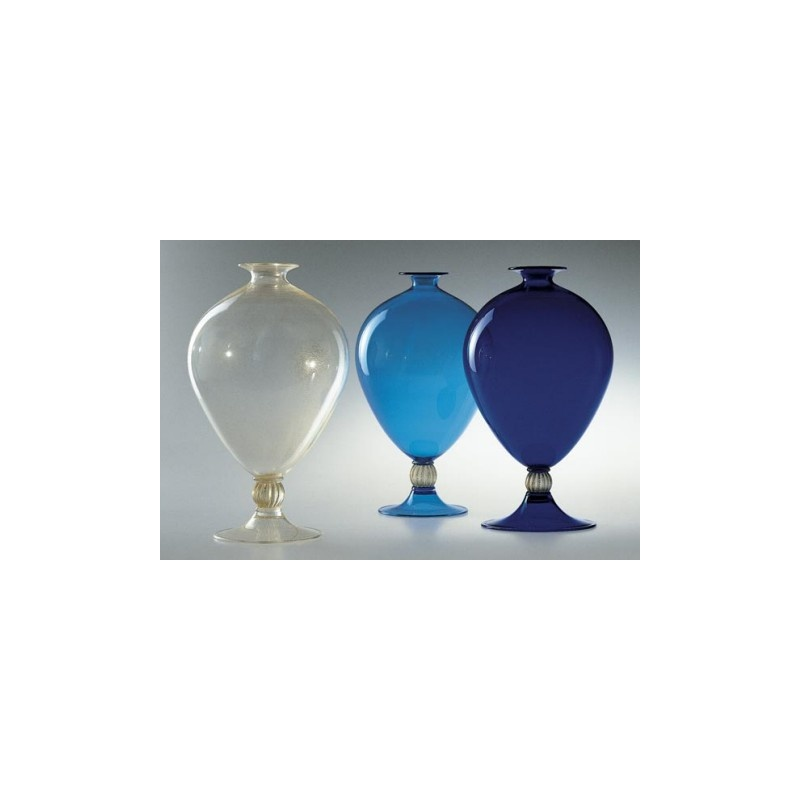 7083A3-3-lights-glass-wall-lamp.jpg