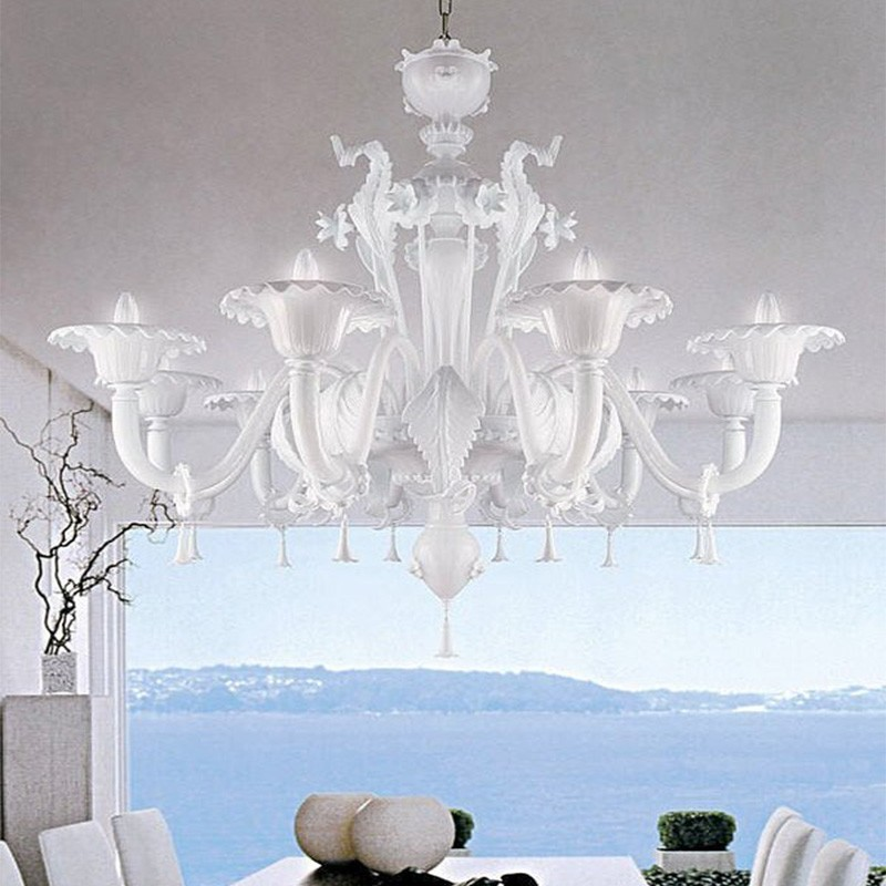 Beautiful La Murrina Lampadari Images Modern Design Ideas.